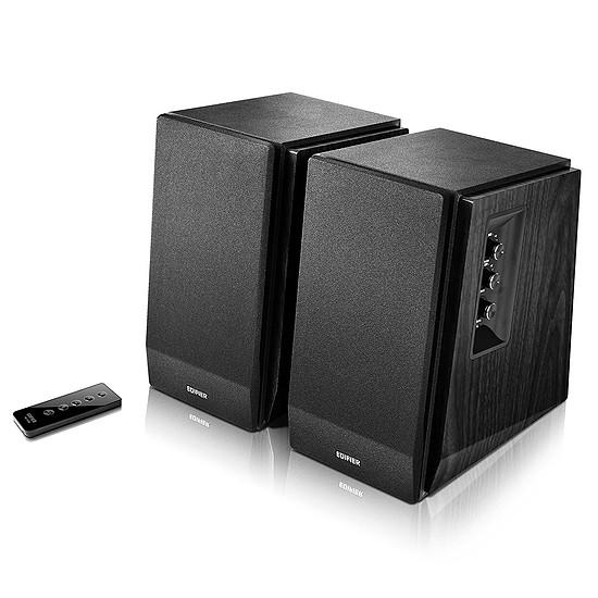 Enceintes PC Edifier R1700BT - Noir - Autre vue