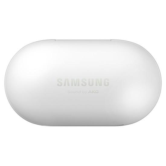 Casque Audio Samsung Galaxy Buds (blanc) - Autre vue