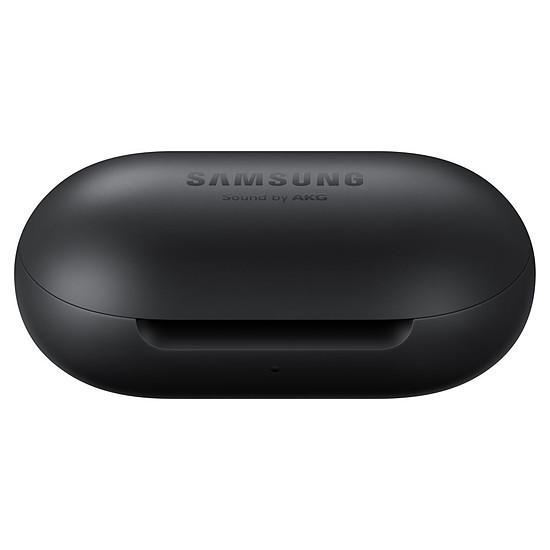 Casque Audio Samsung Galaxy Buds Noir - Écouteurs sans fil - Autre vue