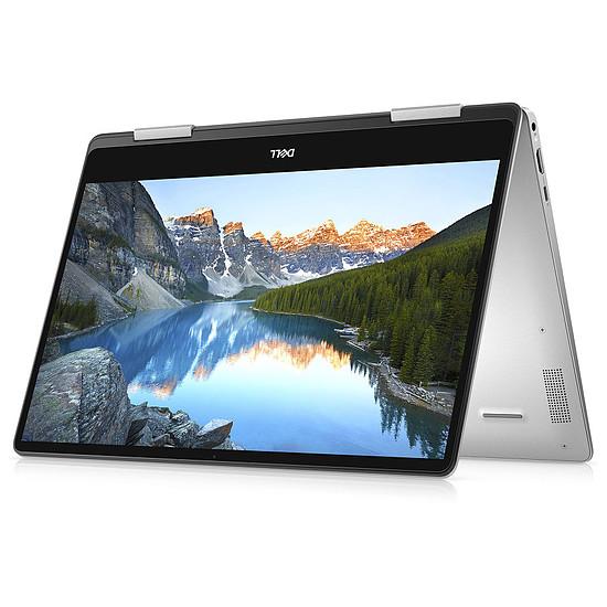 PC portable DELL Inspiron 13-7386 (21905_001)
