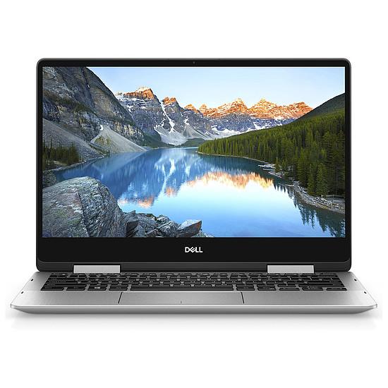 PC portable DELL Inspiron 13-7386 (21905_002) - Autre vue