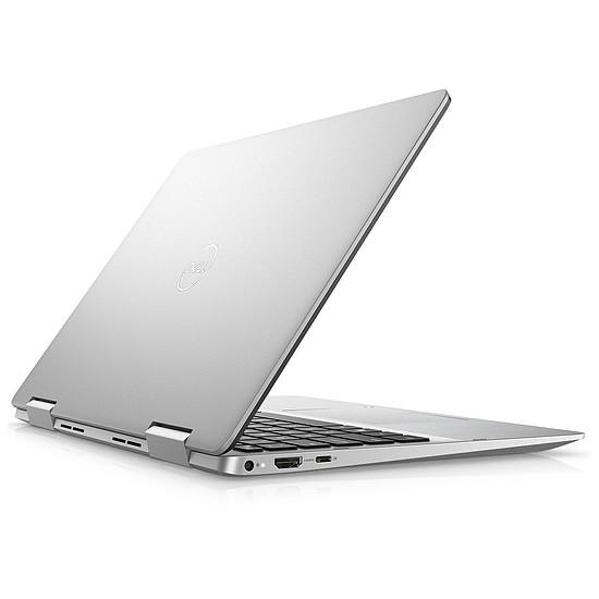 PC portable DELL Inspiron 13-7386 (21905_001) - Autre vue