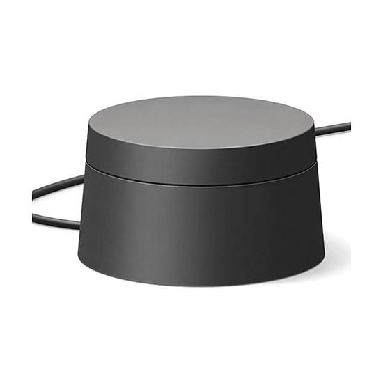 Point d'accès Wi-Fi Devolo dlan WiFi Outdoor - Autre vue