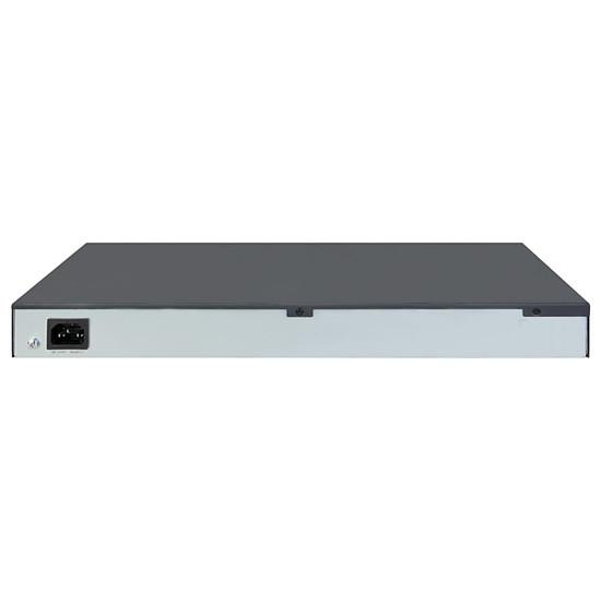 Switch et Commutateur HPE - OfficeConnect 1420 24G PoE+ - Autre vue