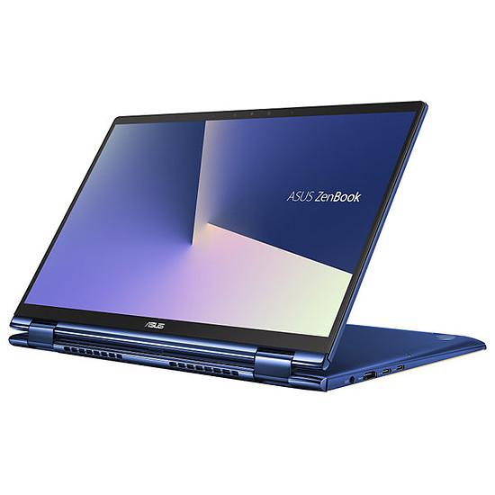 PC portable ASUS Zenbook Flip 13 UX362FA-EL112T - Autre vue