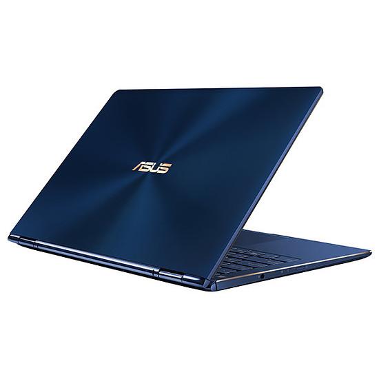 PC portable ASUS Zenbook Flip 13 UX362FA-EL240T - Autre vue