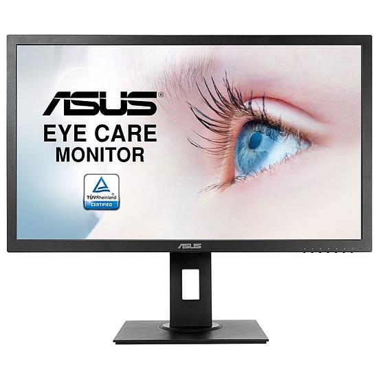 Écran PC Asus VP248HL