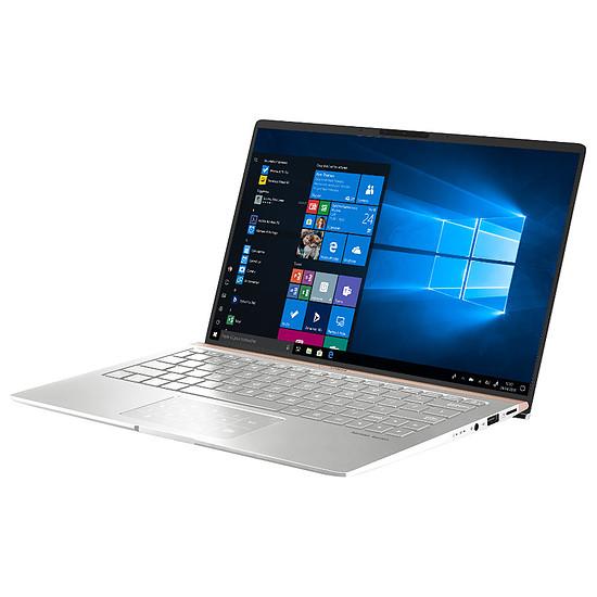 PC portable ASUS Zenbook UX333FA-A3238R - Autre vue