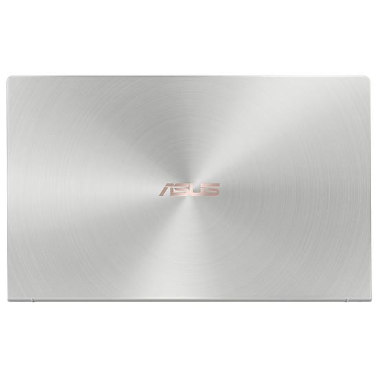 PC portable ASUS Zenbook UX333FA-A3132R - Autre vue