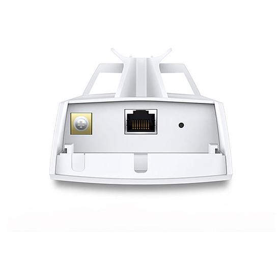 Point d'accès Wi-Fi TP-Link CPE510-Outdoor - Point d'accès Wifi N300 - Autre vue