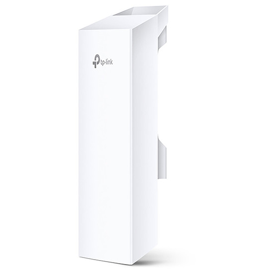 Point d'accès Wi-Fi TP-Link CPE210-Outdoor - Point d'accès Wifi N300
