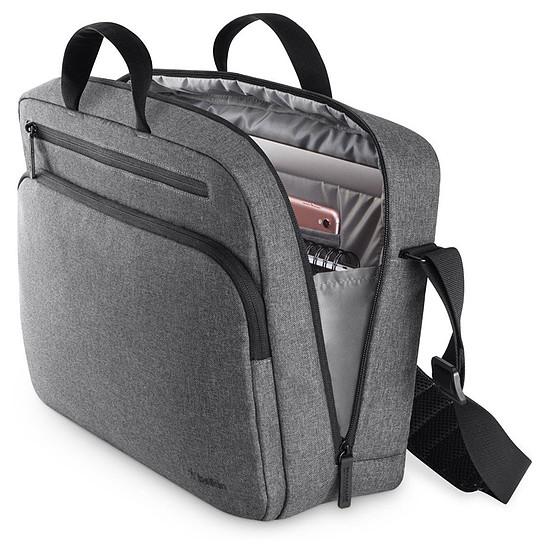 Sac, sacoche et housse Belkin Classic Pro Bag