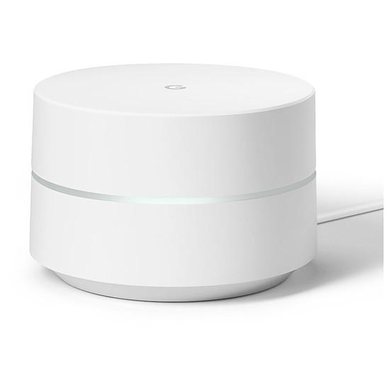 Point d'accès Wi-Fi Google Wifi