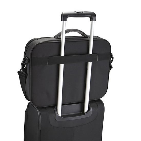 Sac, sacoche et housse Case Logic PNC-216 - Autre vue