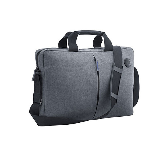 Sac, sacoche et housse HP Essential Top Load 15.6""