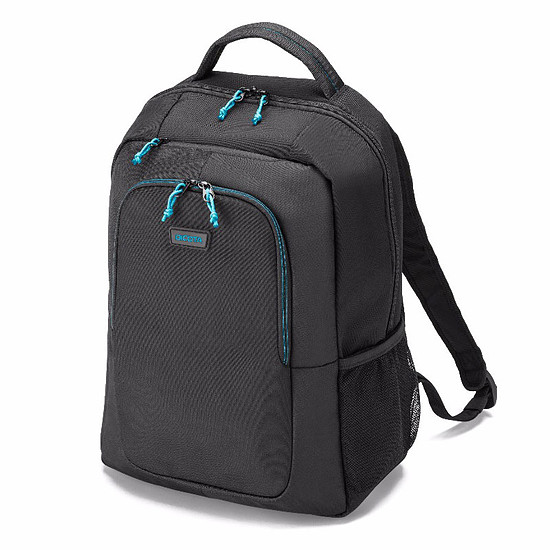Sac, sacoche et housse Dicota Backpack Spin 14-15.6""