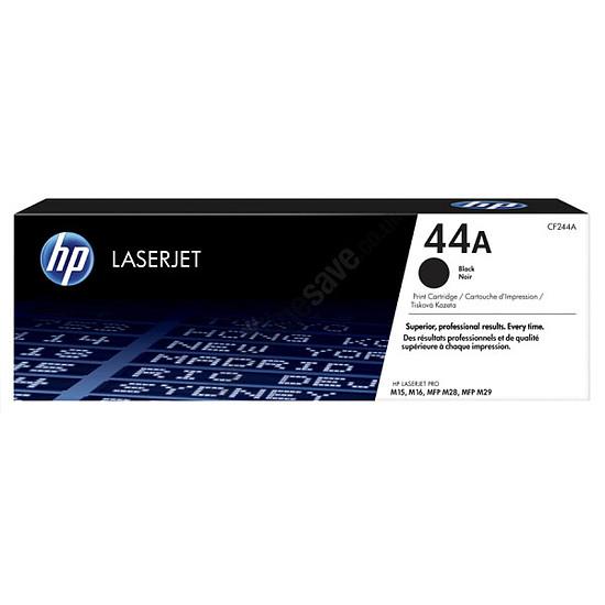 Toner imprimante HP LaserJet 44A