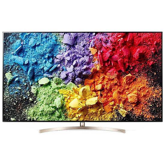 TV LG 65SK9500 TV LED UHD 4K 164 cm