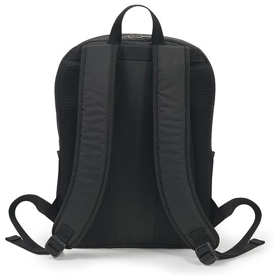"""Sac, sacoche et housse Dicota Backpack BASE 15-17.3"""" - Autre vue"""