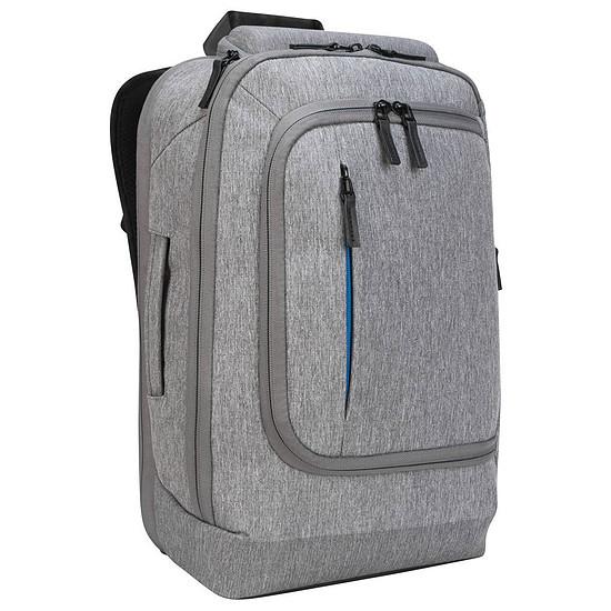 Targus Backpack Citylite Et Housse Pro SacSacoche Premium BxdreCo