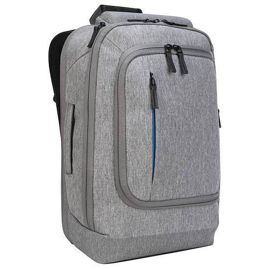 Sac, sacoche et housse Targus CityLite Pro Premium Backpack
