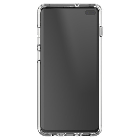 coque gear 4 iphone xs