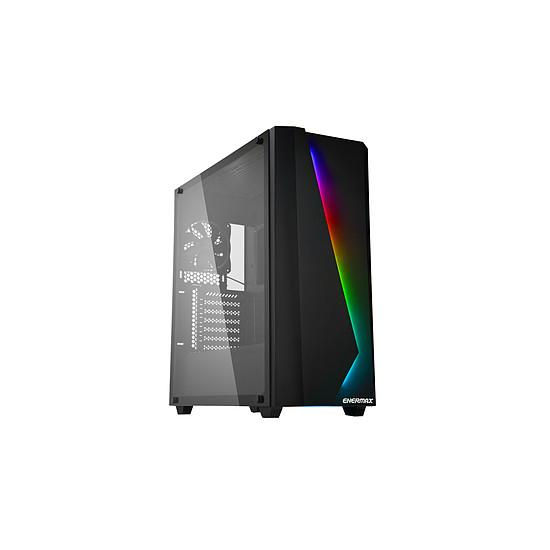 Boîtier PC Enermax Makashi