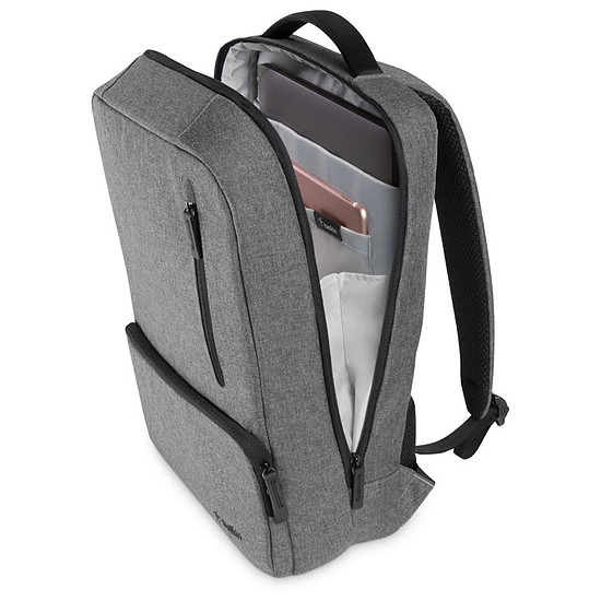 Sac, sacoche et housse Belkin Classic Pro BackPack