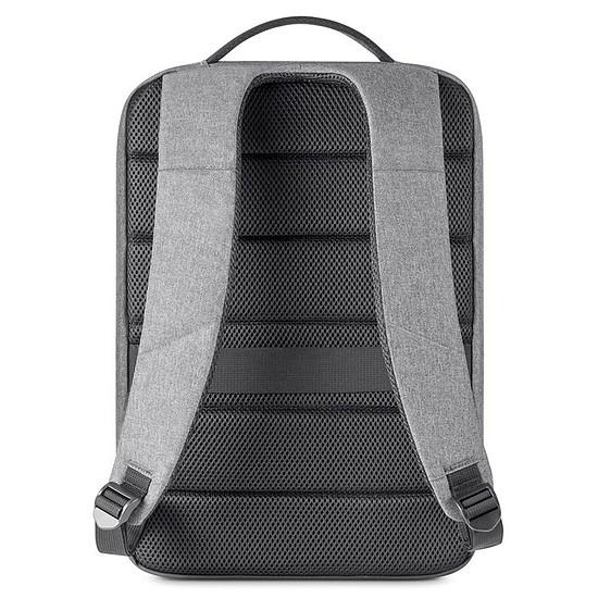Sac, sacoche et housse Belkin Classic Pro BackPack - Autre vue
