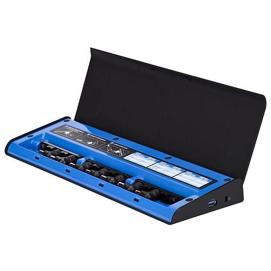 Station d'accueil PC portable Targus USB 3.0 SuperSpeed Dual Video - Autre vue