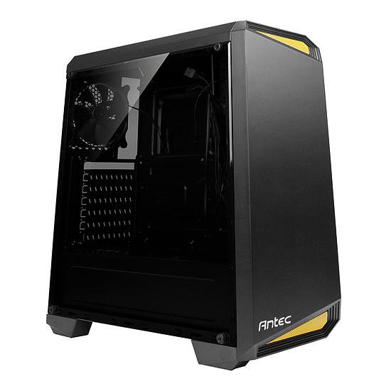 Boîtier PC Antec NX100 Y