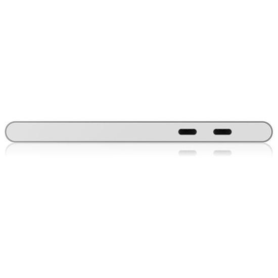 Station d'accueil PC portable ICY BOX IB-DK4037-2C - Autre vue