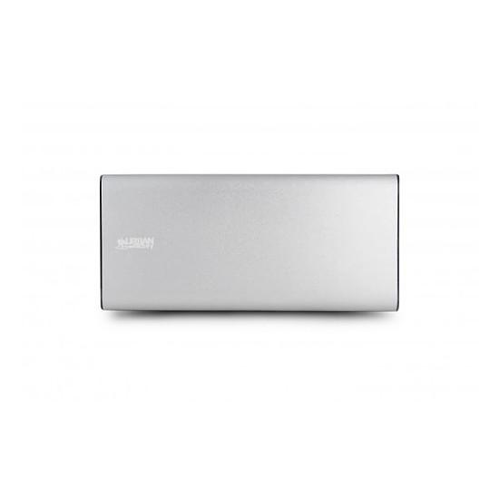 Batterie et powerbank Urban Factory Bigee XL - 26800 mAh