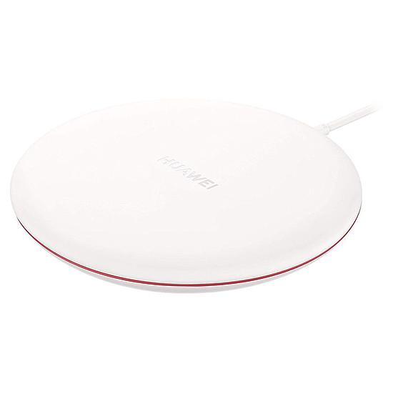 Support de chargement sans fil rapide officiel Huawei CP60
