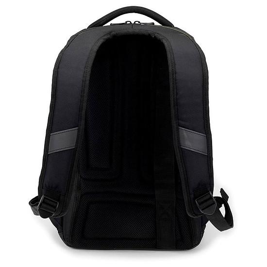 "Sac, sacoche et housse Targus CityGear Backpack 15.6"" Noir - Autre vue"
