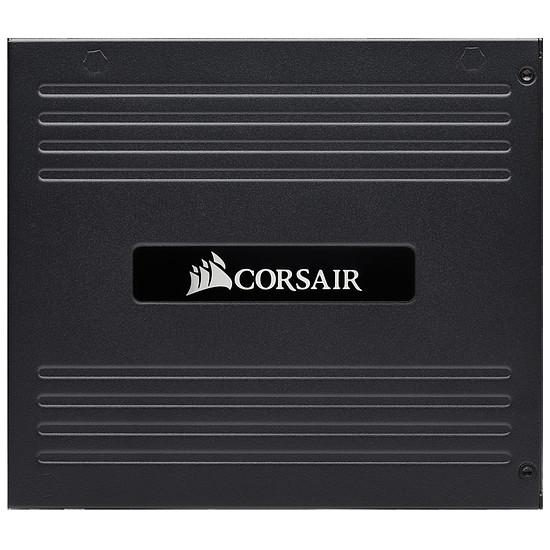 Alimentation PC Corsair AX850 - 850W Titanium - Autre vue