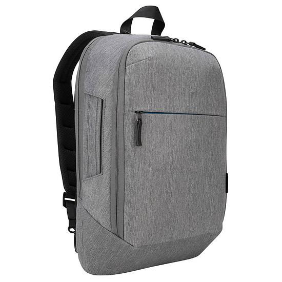 Sac, sacoche et housse Targus CityLite Compact Backpack