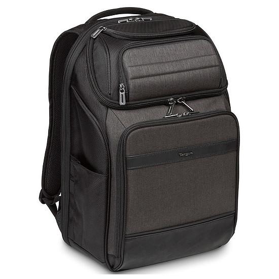"""Sac, sacoche et housse Targus CitySmart Backpack Professionnal (15.6"""")"""