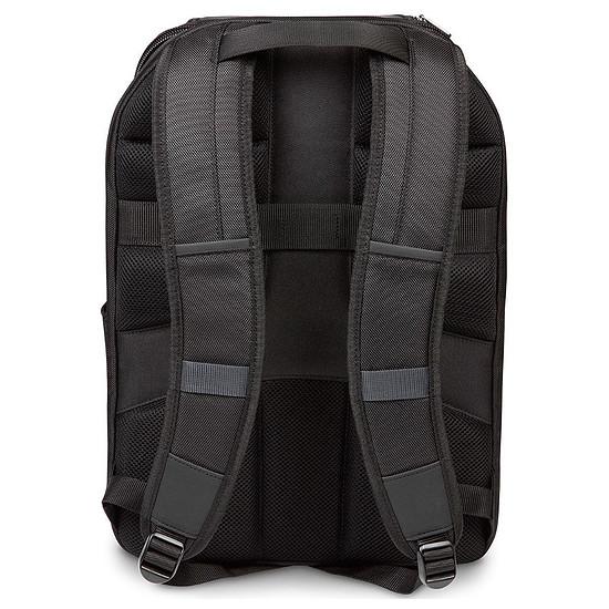 "Sac, sacoche et housse Targus CitySmart Backpack Professionnal (15.6"") - Autre vue"
