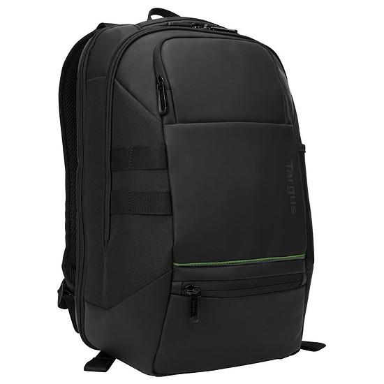 "Sac, sacoche et housse Targus Balance EcoSmart Backpack 15.6"""