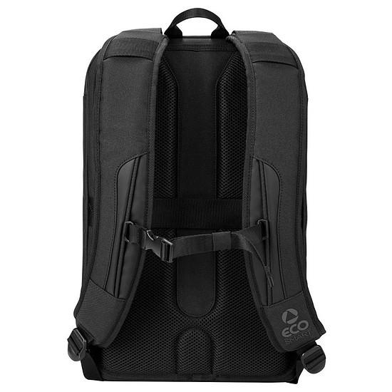 "Sac, sacoche et housse Targus Balance EcoSmart Backpack 14"" - Autre vue"