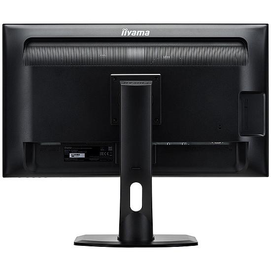 Écran PC Iiyama G-MASTER GB2888UHSU-B1 - Autre vue