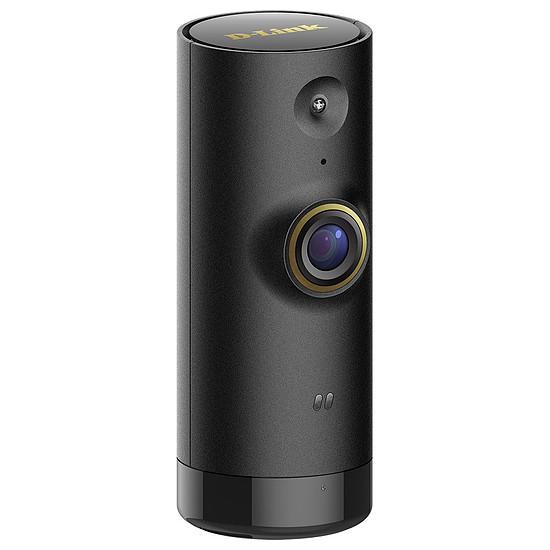 Caméra IP D-Link - DCS-6000LH