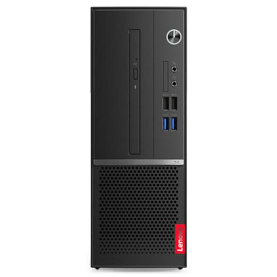 PC de bureau Lenovo ThinkCentre V530S SFF (10TX000VFR)