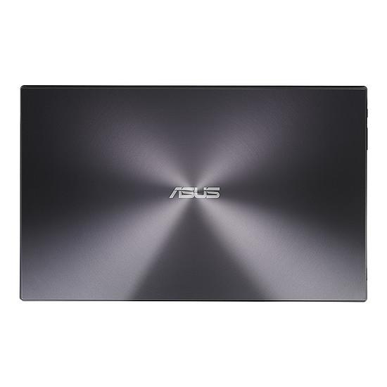 Écran PC Asus MB169B+ - Autre vue