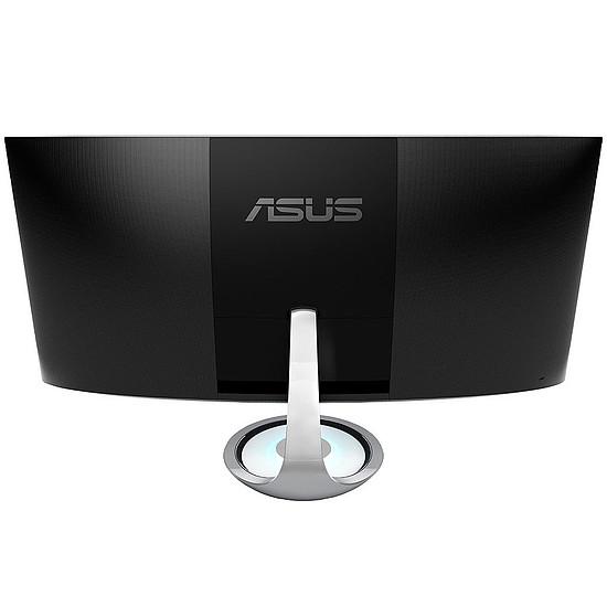 Écran PC Asus Designo MX34VQ - Autre vue