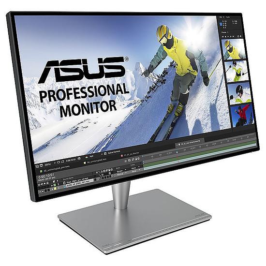 Écran PC Asus ProArt PA27AC - Autre vue