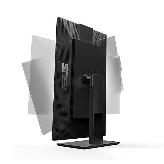 Écran PC Asus ProArt PA328Q - Autre vue