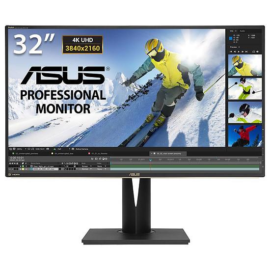 Écran PC Asus ProArt PA329Q