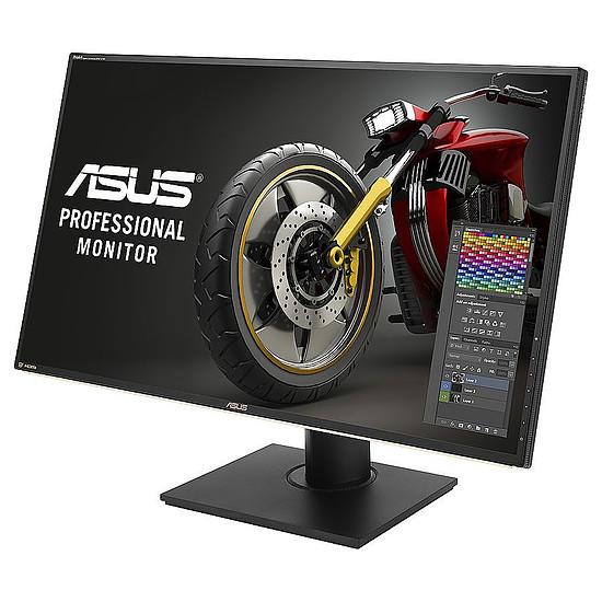 Écran PC Asus ProArt PA329Q - Autre vue